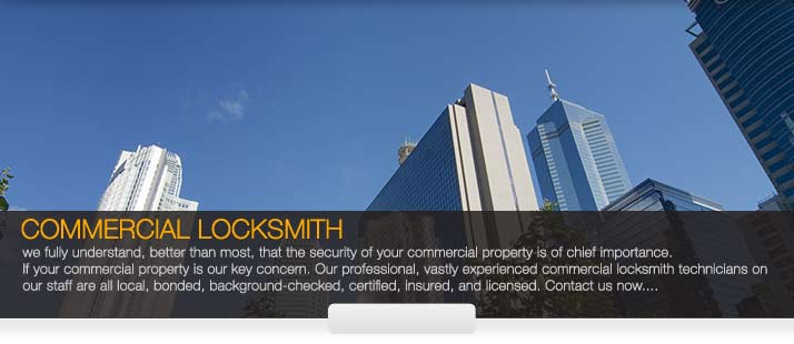 Queens Locksmith